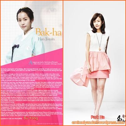 han-ji-min-sebagai-bu-yong_park-ha