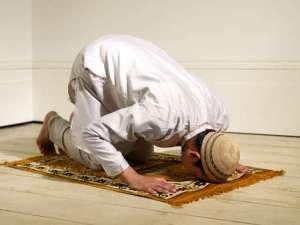 muslim-_pray