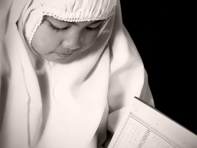 psikologi-agama-islam