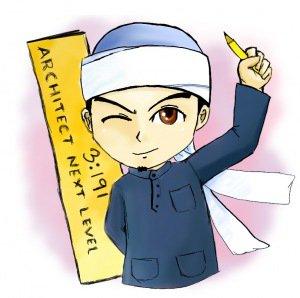 remaja-muslim